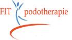 logo_FitPodotherapie