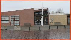 Oudenbosch